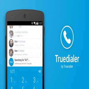 Truedialer-–-Truecaller-new-application-update-download-to-know-outgoing-call-details