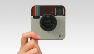 Instagram-Photos-offer-Creative-Effective-Advertising…-For-Now