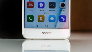 androidpit-honor-8-review-6450-w782