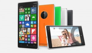 Nokia to re-enter India around April, Make in India devices on the cards