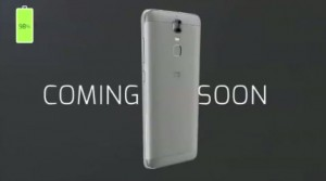 lte-upcoming-smartphone-759