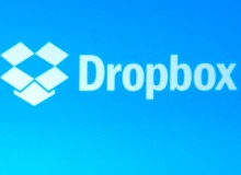 Dropbox for Effortless and Efficient File Synchronization