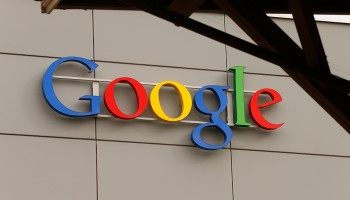 Google Beats Children's Web Privacy Appeal, Viacom to Face One Claim