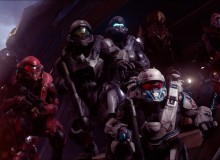 Halo 6 Will Be Playable on PC