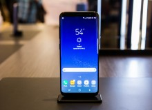 Samsung S8 Active Hits the Market with a Bang