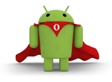 Install The Apps Market To Download The Android Latest Application