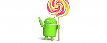 Fascinating Features and Appealing New Application Interfaces of New Android Lollipop 5.0