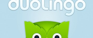 Free Language Learning Tool – DuoLingo