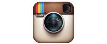 Instagram new updates