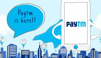 Paytm allows fund transfers to bank accounts at 0% transaction fee