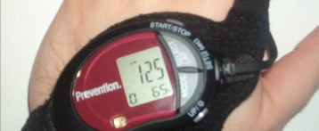 Heart Rate Plus-Invented To Check Your Heart Rate In Times Of Breathing