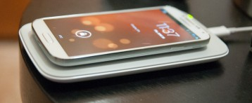 Wireless charging – the working principle behind it