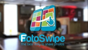 FotoSwipe-FILEminimizer