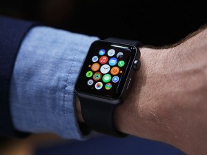 apple_watch_-_wired