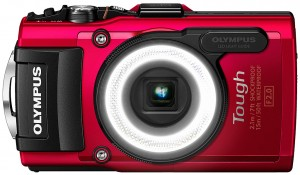 Z-olympus_tg4-front_led-red-PR