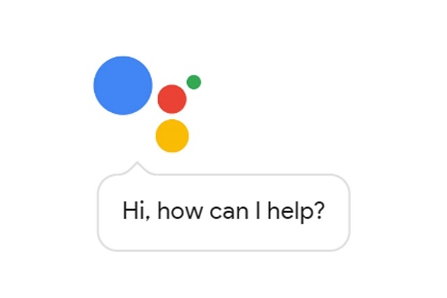 Google's Artificial Intelligence
