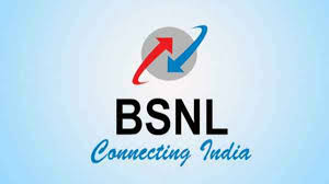 RS186, Rs 187 and other prepayments BSNL decreases their validity.