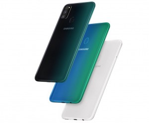 Galaxy-M30s-introduced-Heres-the-features-and-price-3
