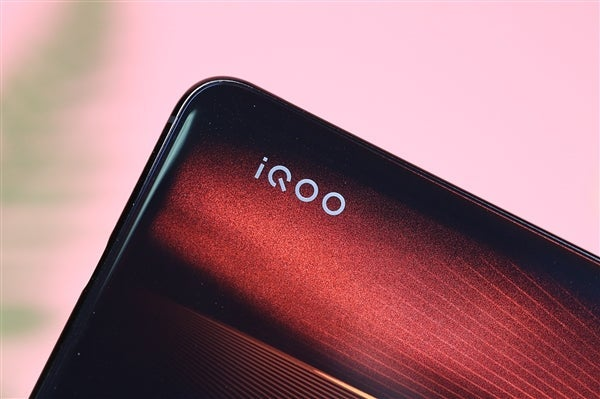 Exclusive Single: iQOO will reveal two smartphones by February's second week