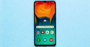 samsung_galaxy_a30_review_feat
