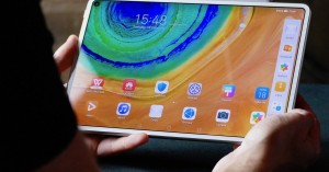 Huawei-MatePad-Pro-5G-Hands-on-Review-Phone-Tech-In-Tablet