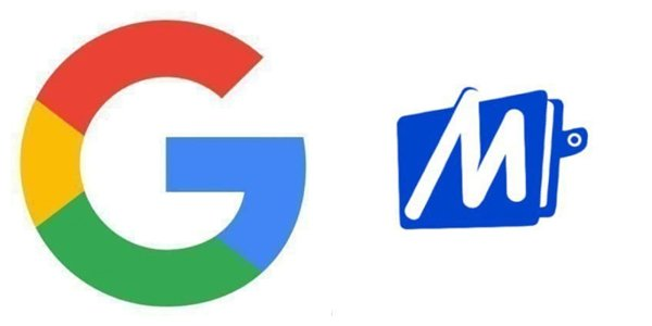 MobiKwik partner Google introduces search for mobile charges in India