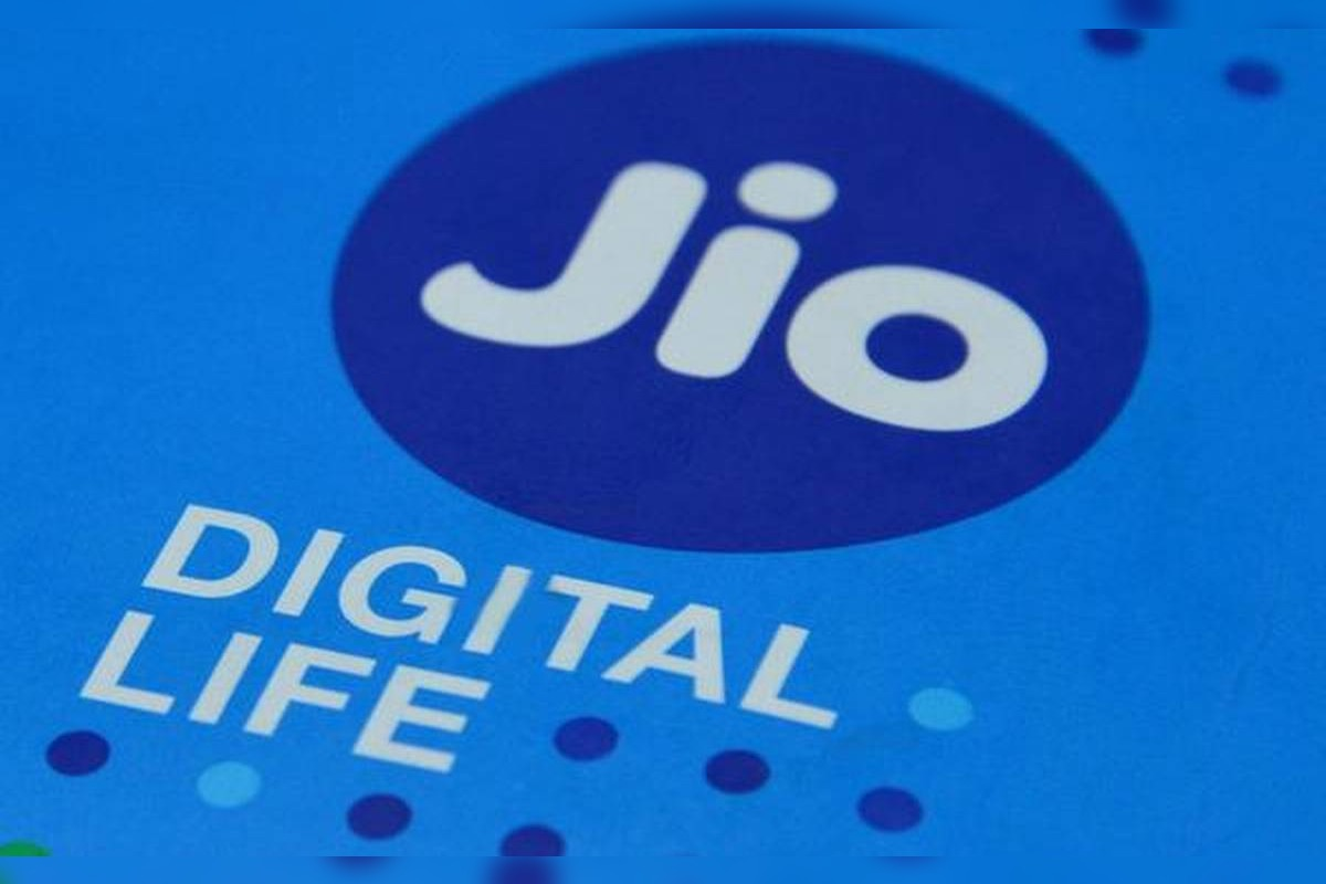 New Rs 49 and Rs 69 Prepaid Plans Are Released In Reliance Jio