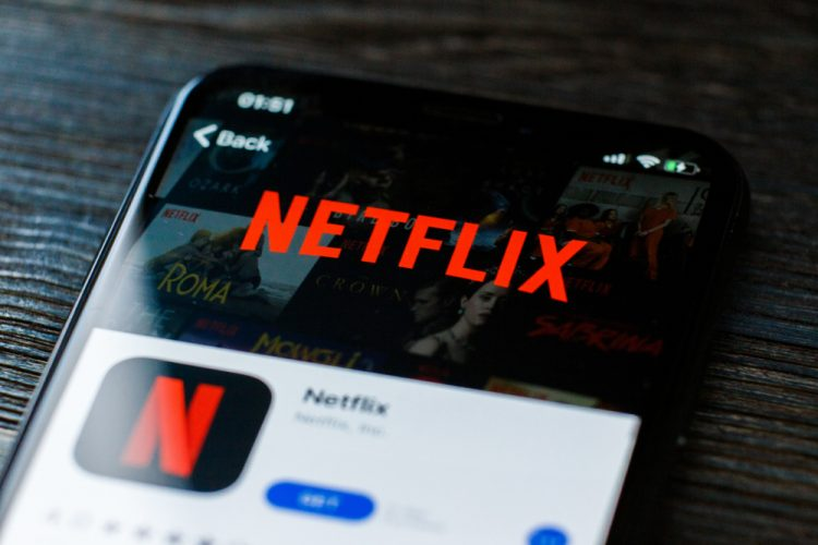 Netflix is adding long-term Indian subscription plans