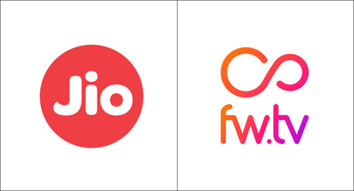 Jio and 'Fireworks' have teamed up to bring short-video stories to the KaiOS website.