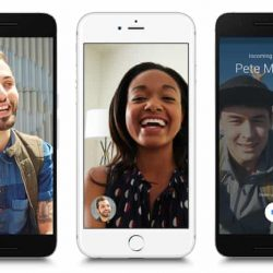 Google Duo Review: Skype has a serious rival.