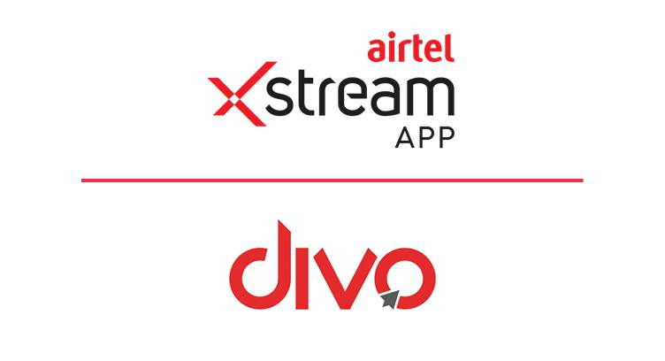 The Airtel Xstream app has teamed up with DIVO Movies to bring you exclusive Tamil on-demand content.
