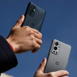 The specifications for the OnePlus 9 series have been leaked once again.