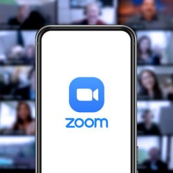 Zoom's premium 'Live Transcription' option will be free in the fall of 2021.