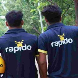 Rapido adds six new cities to its two-wheeler hire taxi operation