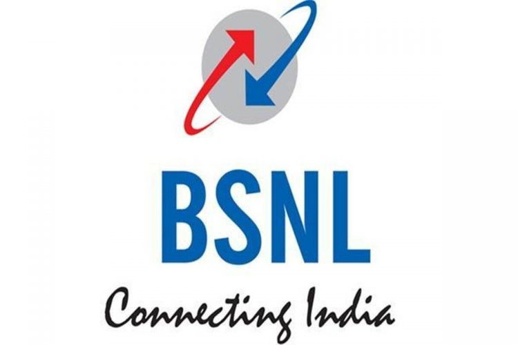 BSNL releases a Rs 197 prepaid package of 2GB of regular data and drops four recharge coupons.