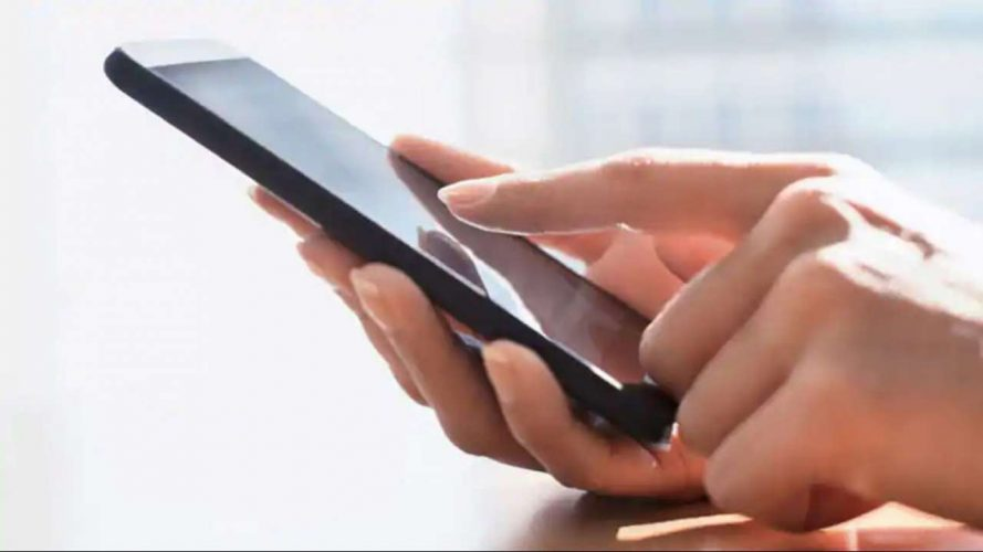 The TRAI has postponed the introduction of new SMS regulations due to OTP problems