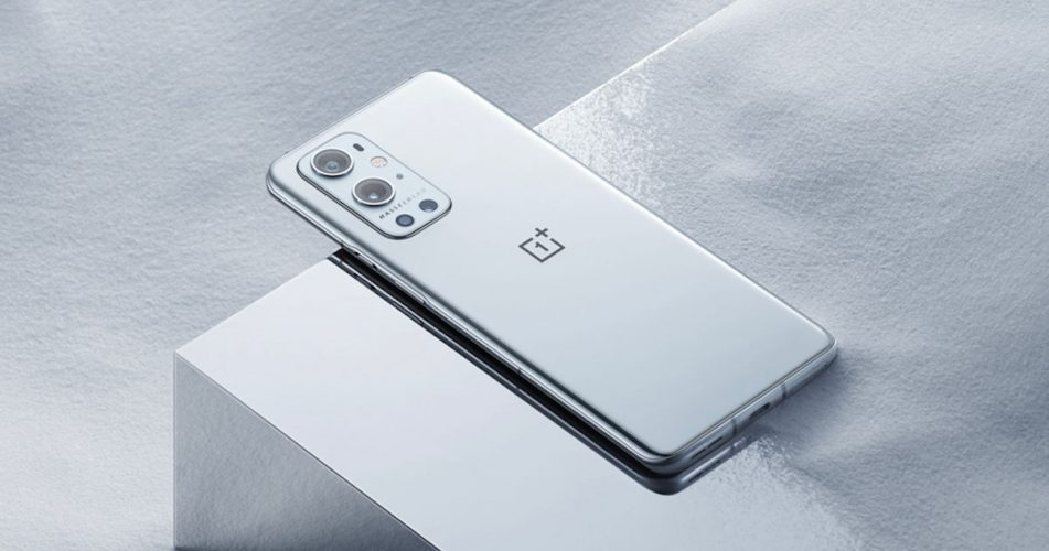 First Impressions of the OnePlus 9R - Does 'Never Settle' Ever Apply?