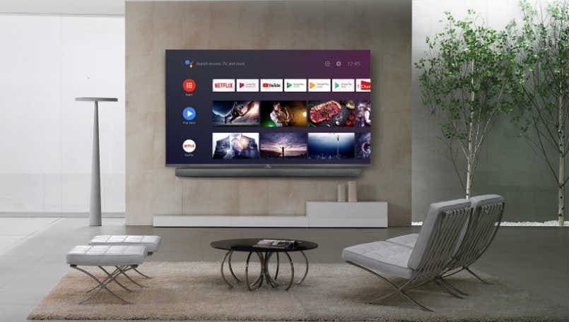 Samsung has announced the launch of 4K and 8K neo QLED TVs in India, with prices beginning at Rs 99,990