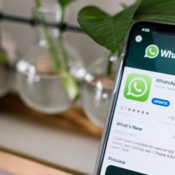 WhatsApp would enable users to switch between Android and iOS chats