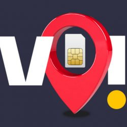 Vi also introduced four new prepaid products that include Disney+ and Hotstar subscriptions