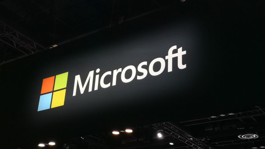 Microsoft's Counterfit Tool for Testing AI System Security is now available as an open-source project