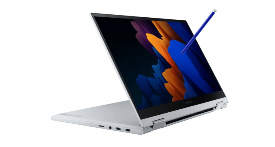 Price for the Samsung Galaxy Book Go, Galaxy Book Pro, and Galaxy Book Pro 360 Videos Has Surfaced Ahead of Launch: Report