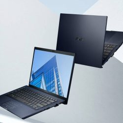 In India, the Asus ExpertBook B9 (2021) with 11th-Gen Intel Core Processors and a 14-Inch Display has been released