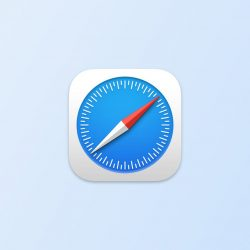 Apple pulls and re-releases Safari 14.1 to address security and browsing bugs introduced by the update