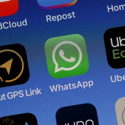 How to Resolve the Issue of Missing Media in WhatsApp for Android
