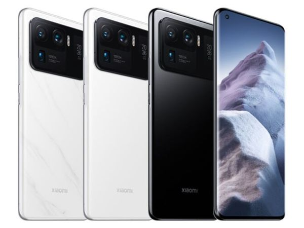 Xiaomi Mi 11 Ultra, Mi 11X, Mi 11X Pro with Triple Rear Cameras and 120Hz Refresh Rate Are Now Available in India: Price, Specifications