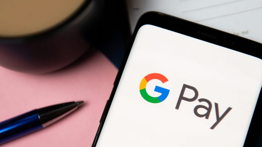 Google Pay enables international money transactions between the United States and Singapore and India