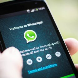 WhatsApp will not restrict users' ability to use the service if they refuse to accept the new privacy policy