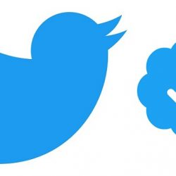 For those looking for a Blue Badge, the Twitter Verification Application Process has been restarted