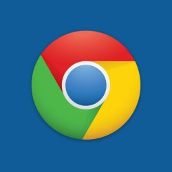 Due to performance difficulties, the Google Chrome OS upgrade has been halted